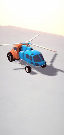 Car Safety Check 0.9.8 screenshots 16