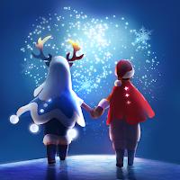 لعبة Sky: Children of the Light