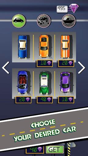 Car Parking 4.1 Screenshots 8