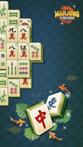 Mahjong Dragon: Board Game 1.0.4 screenshots 5