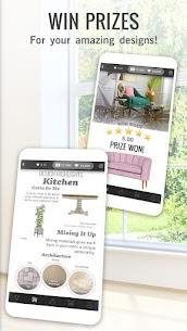 Design Home House Renovation Apk Download, Design Home House Renovation Mod Apk 5