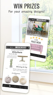 Design Home: House Renovation 1.75.053 Screenshots 5