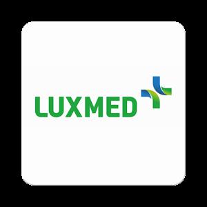 LUX MED Patient Portal