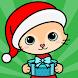 Yasa Pets Christmas - Androidアプリ