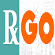 RxGo Office para PC Windows