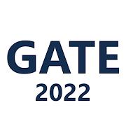 GATE 2022 Exam Preparation, ESE & Mock Test Series