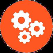 MIUI 7 Tweaks  Icon