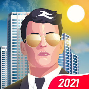 Tycoon Business Game  Empire &amp Business Simulator
