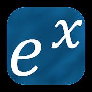Calculus Formulary  Icon