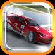 ゲームバラエティー ドリフトカーレース - 新作・人気アプリ Android