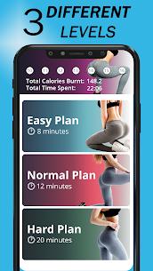 Bigger Butt Workouts :Best Butt and Leg Exercises 4