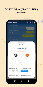 Bitsika – Send and Spend 3