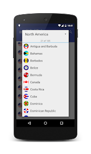 World Newspapers PRO Apk 3.4.3 (Paid) 6