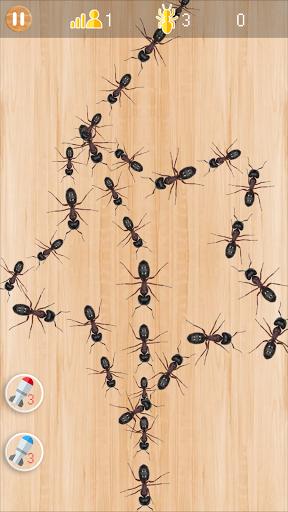 Ant Smasher  screenshots 8