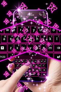 Fast Typing Keyboard MOD APK (Premium) 5