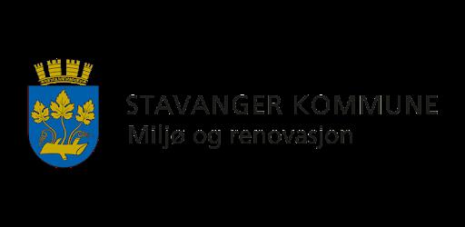 Tommekalender Stavanger Apper Pa Google Play