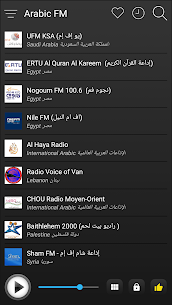 Arabic Radio Stations Online For Pc – Free Download In Windows 7/8/10 & Mac 4