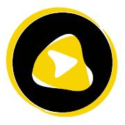 Snake video status