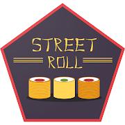 Street-Roll