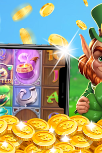 Fairy Chance 7.1 APK + Мод (Unlimited money) за Android