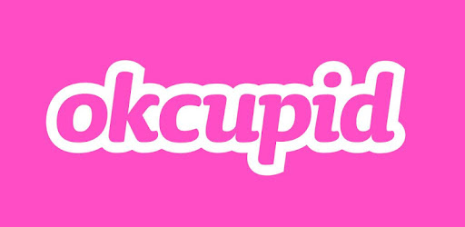 OkCupid - The Online Dating App for Great Dates - Apps on