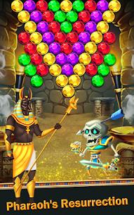 Egypt Temple Bubble 1.5 Mod + Apk (New Version) 1