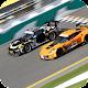 com.fungames.high.speed.real.car.racing