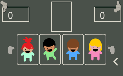 Brain Sequence - Mental deoxidizer game Screenshot