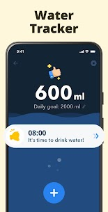 Fasting App – Fasting Tracker Mod Apk (Premium Activated) 5