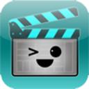 Video Editor Video Editing