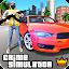 تحميل  Real Gangster Simulator Grand City