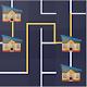 Electrify : Logic Puzzles Game Free