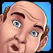 Baldify - Make yourself Bald