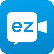 ezTalks Free Cloud Meeting