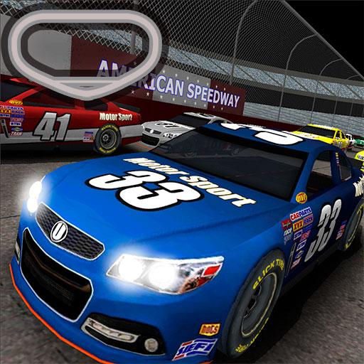 Baixar American Speedway para Android