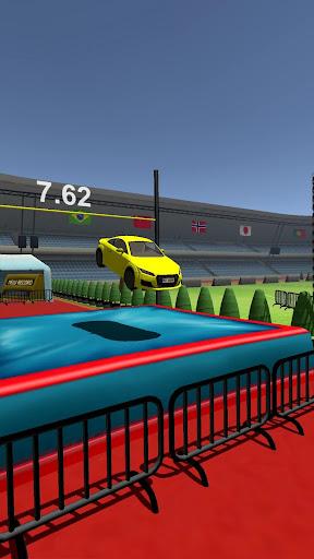 Car Summer Games 2020 android2mod screenshots 3