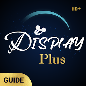 Guide For Display and Streaming Movie TV Series 1.4 by Paint Art Apps logo