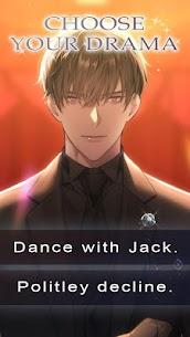 Fateful Forces Mod Apk: Romance you choose (All Choices Free) 3