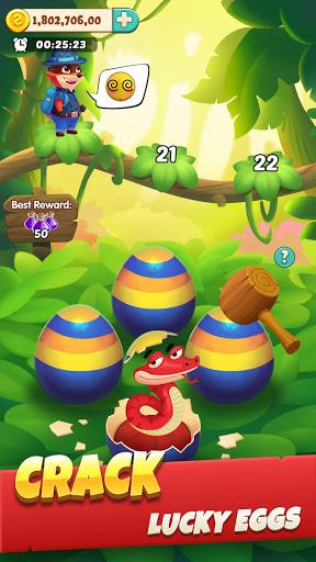 Crazy Spin - Big Win Apkfinish screenshots 6