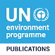 UNEP Publications - Androidアプリ