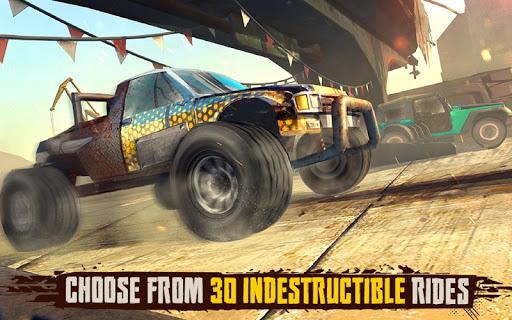 Racing Xtreme: Fast Rally Driver 3D 1.13.0 Screenshots 7