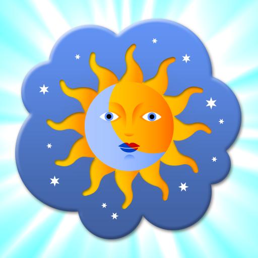 Baixar Daily Horoscope 2021 para Android