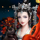 Sleepless in Royal - Dress Up icon