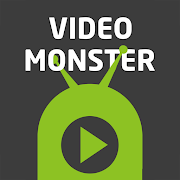VideoMonster - Create High Quality Video for Free