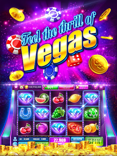 ud83cudfb0 Slots Craze: Free Slot Machines & Casino Games 1.153.43 screenshots 19