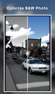 Colorize! Pro - Save Old Photos 2.2.3 (Paid)
