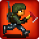 Mini DAYZ: Zombie Survival - Androidアプリ