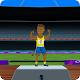 Olympic Mania para PC Windows