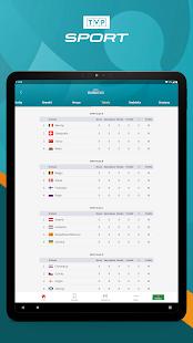TVP Sport 4.0.7 Screenshots 9