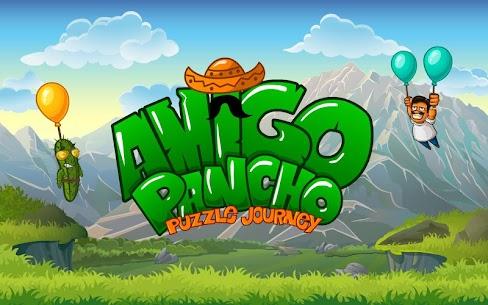 Amigo Pancho 2 1.22.1 Apk 5